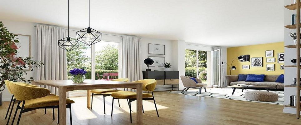 loi pinel - www.brun-immobilier-neuf.fr-conseils