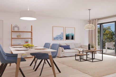 achat logement neuf www.brun-immobilier-neuf.fr