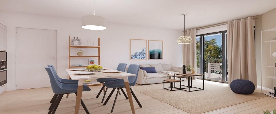 acaht logement neuf www.brun-immobilier-neuf.....