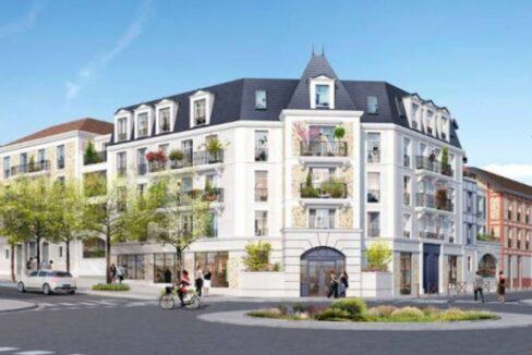 Villiers-sur-Marne-Logements-neufs-en-Ile-de-France-Brun-Immobilier-Neuf