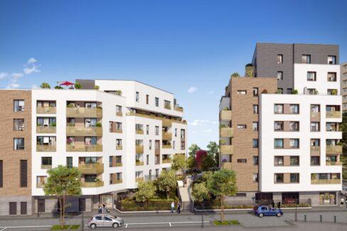 Appartements-neufs-a-Alfortville-94-Brun-Immobilier-Vente-immobilier-Neuf-en-Ile-de-France