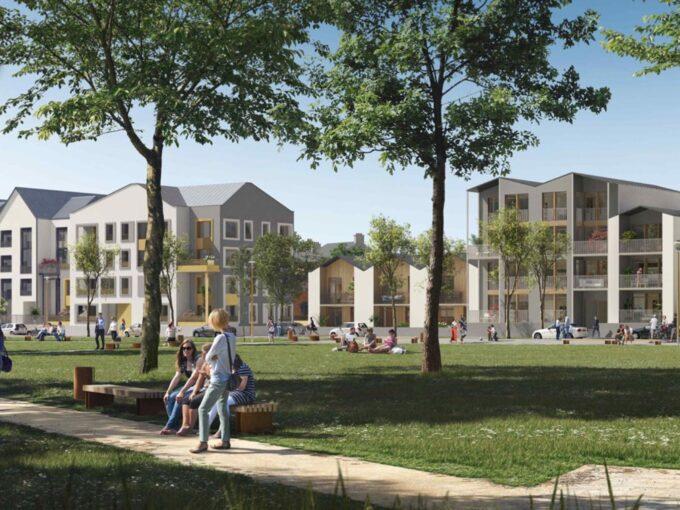 Maison-T3-Les-Hauts-Maisons-Coupvray-77-Brun-Immobilier-Vente-de-Logements-Neufs-en-Ile-de-France