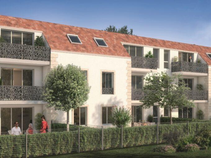 Le-Green-Val-au-Vert-le-Petit-Brun-Immobilier-Neuf-Vente-de-Logements-Neufs-en-Ile-de-France