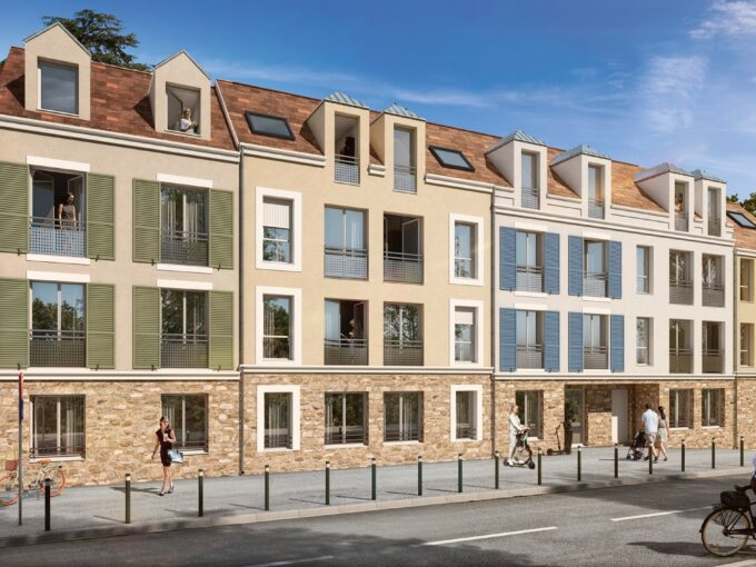Le-Sisley-Pontault-Combault-77-Brun-Immobilier-Vente-de-Logements-Neufs-en-Ile-de-France