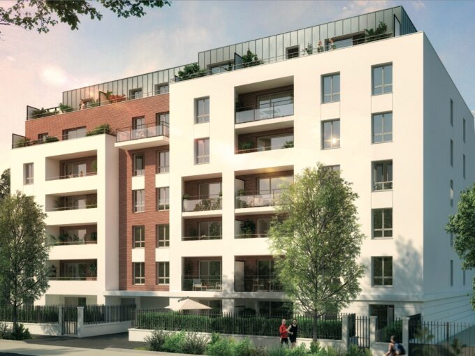 Brun-Immobilier-neuf-a-vincennes-vente-immobilier-neuf-VEFA