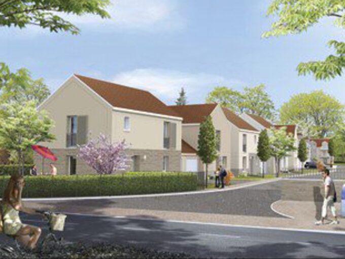 Le-Clos-du-Parc-Porcheville-78-Brun-Immobilier-Neuf-en-Ile-de-France