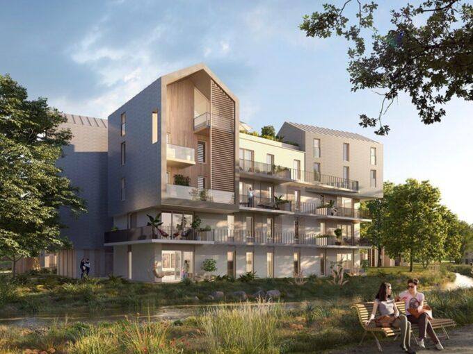 Prestiges-du-Parc-Le-Vesinet-78-Brun-Immobilier-vente-de-Logements-Neufs-en-Ile-de-France