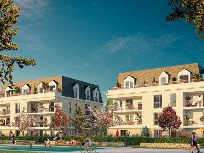 www.brun-immobilier-neuf.fr