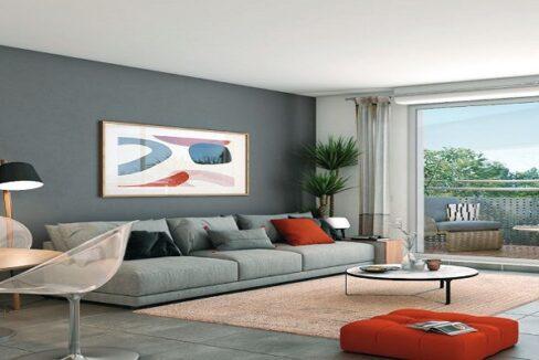 acaht logement neuf - www.brun-immobilier-neuf.fr