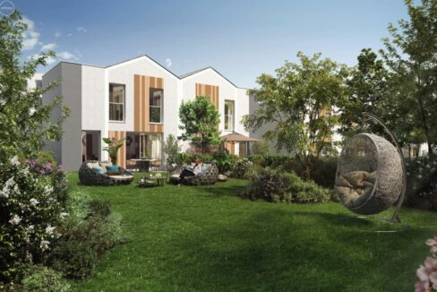 Montevrain-horizon nature-vente logement-neuf-brun-immobilier-neuf.fr