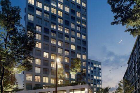 Paris 18-Mon 18e-logement-neuf-brun-immobilier-neuf.fr