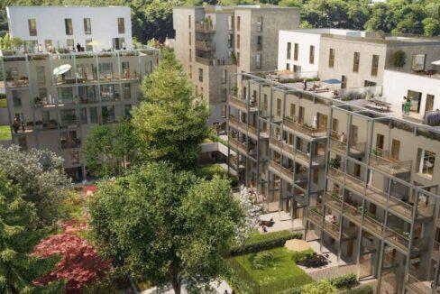 Rueil Malmaison-92-terrasses de la châtaigneraie-logement-neuf-hauts de seine-brun-immobilier-neuf.fr