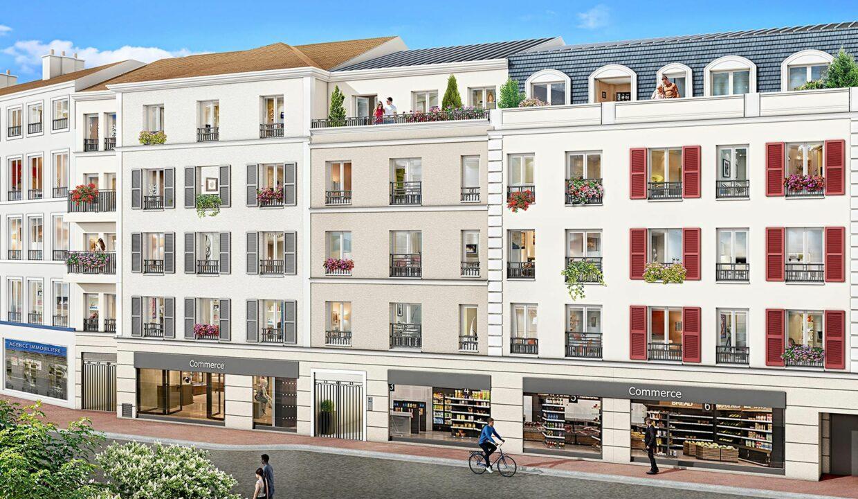 argenteuil-l'urbain-appartement-neuf-val-d'oise-ile-de-france
