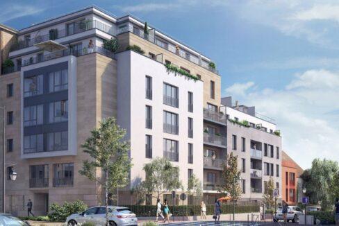 bourg-la-reine-influence-logement-neuf-hauts de seine-92-brun-immobilier-neuf.fr