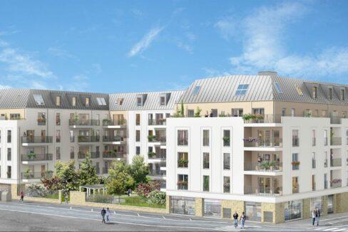poissy-citea-logement-neuf-brun-immobilier-neuf.fr