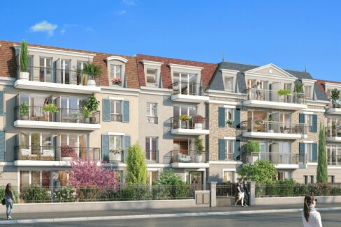 vaires sur marne-villa 17-achat-immobilier-neuf-ile de france