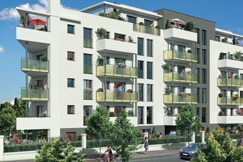 aulnay-sous-bois-novelia-vente-logement-neuf-seine-saint-denis
