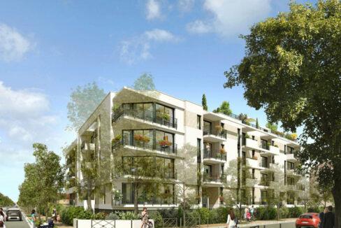 saint-saur-des-fossés-horizon marne-logement-neuf-brun-immobilier-neuf.fr