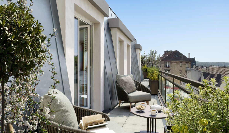 sartrouville-le 11e arpent-vente-logement-neuf-ile de france