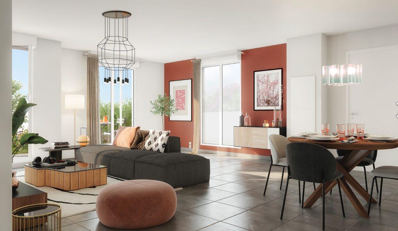 villemomble-villa mermoz-vente-appartement-neuf-seine