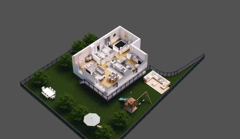 nogent-vente-logement-neuf -val de marne
