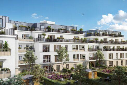argenteuil 95-le 111-vente-logements-neufs-ile de france