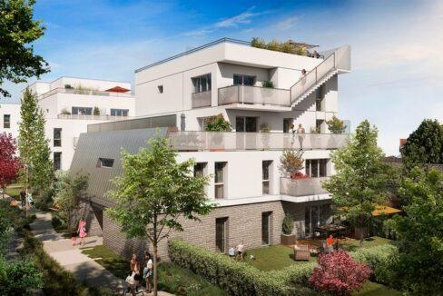 bezons 95-amplitude-vente-appartements-neufs-ile de france