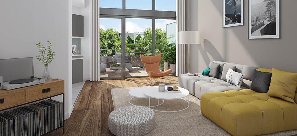 elancourt 78-les jardins d'amantine-vent-appartements-neufs-ile de france