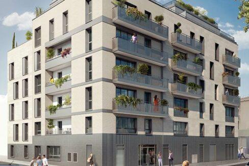 vanves92-l'ecrin-vente-logements-neufs-ile de france