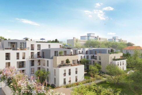 villejuif94-les jardins d'aragon-vente-logements-neufs-ile de france